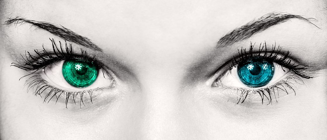 eyes-586849__480.jpg