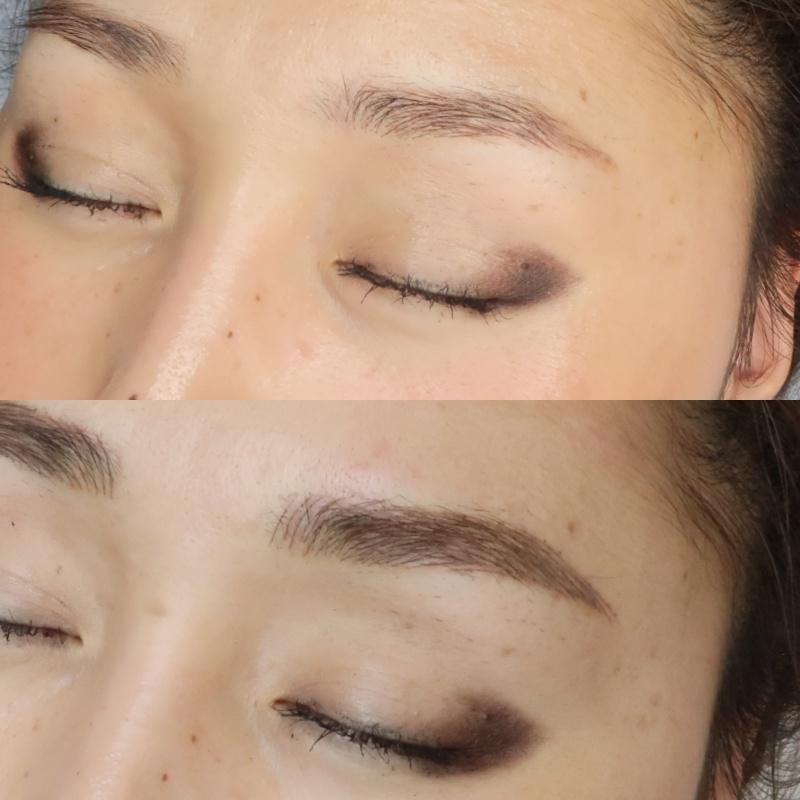 eyebrow, eyebrowtattoo, eyebrowtattoonyc, eyebrowbalding, microbladingnyc, eyebrowtattoonyc, micropigmentation, micropigmentationnyc, beautyartistny, hairstrokeeyebrow, semi-permanenttattoo, cosmetictattoo