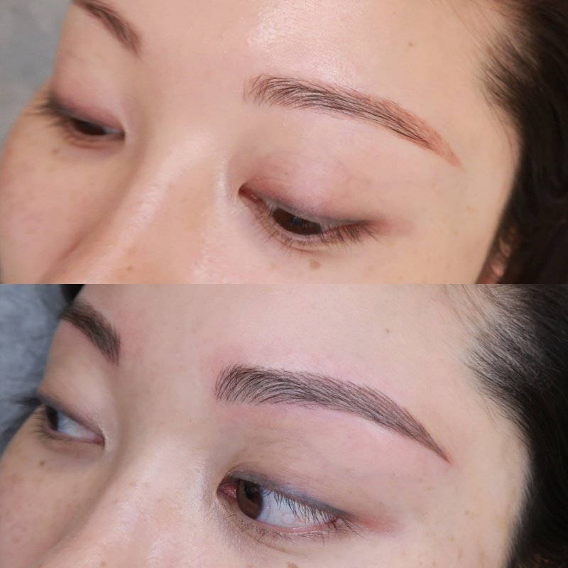 redbrow correction .jpg