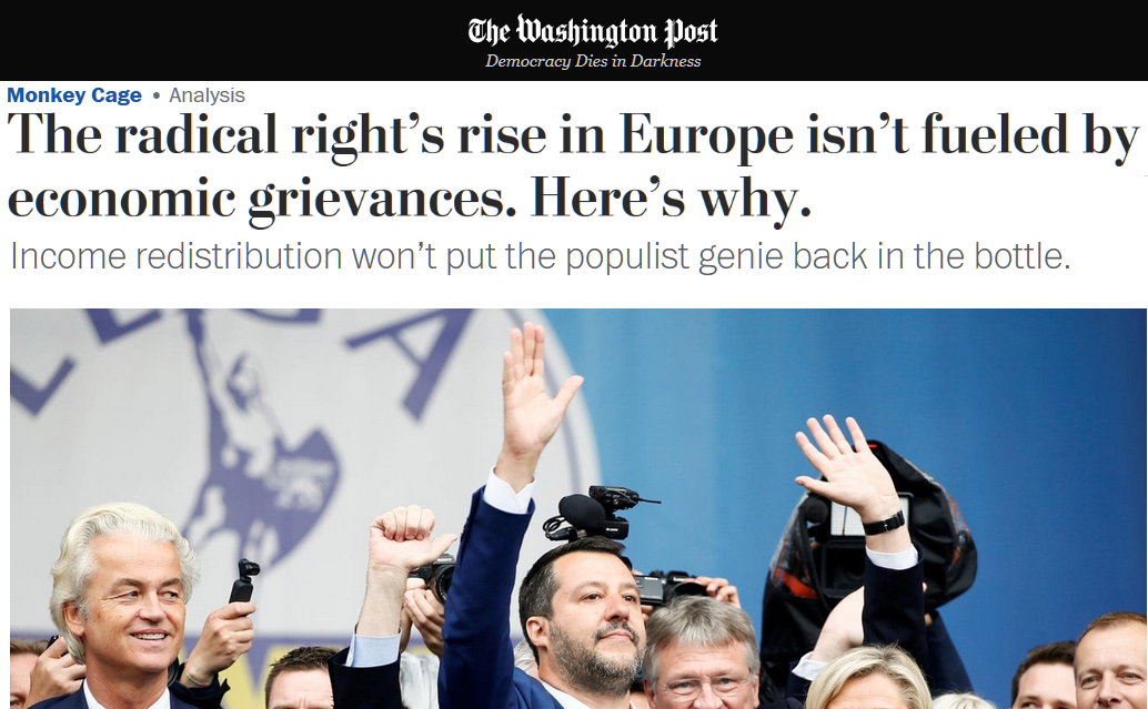 Washington Post -