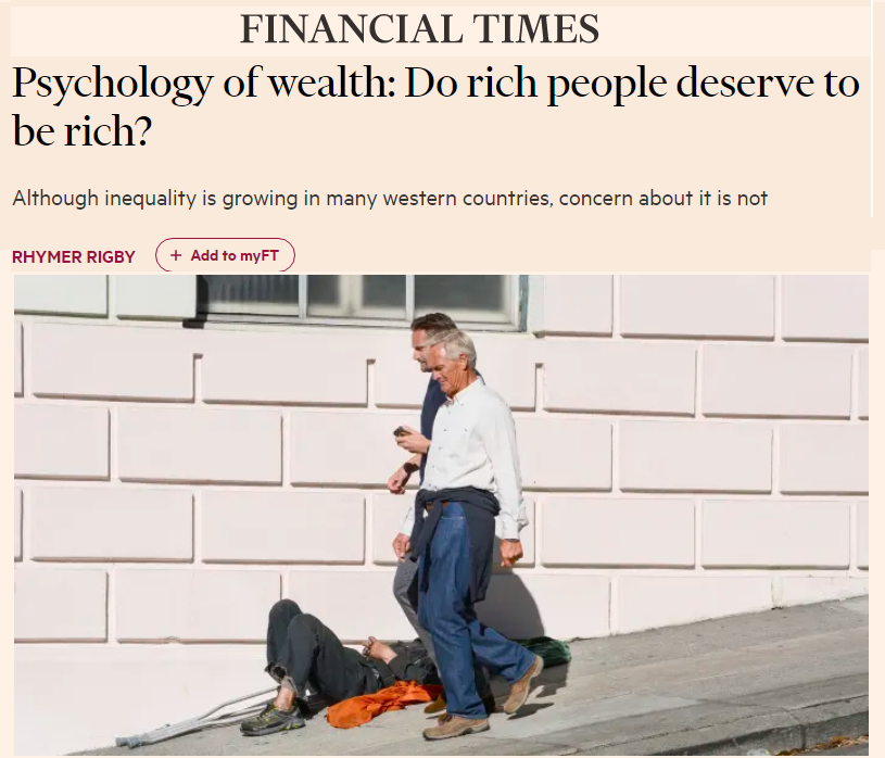 Financial Times -