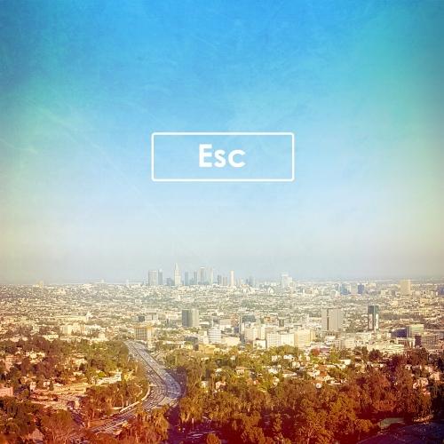 escape-image.jpg