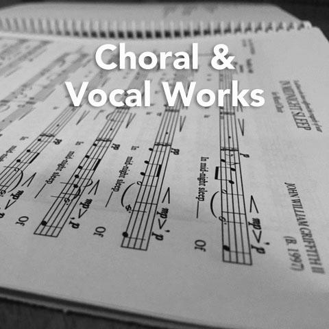 Vocal works.jpg