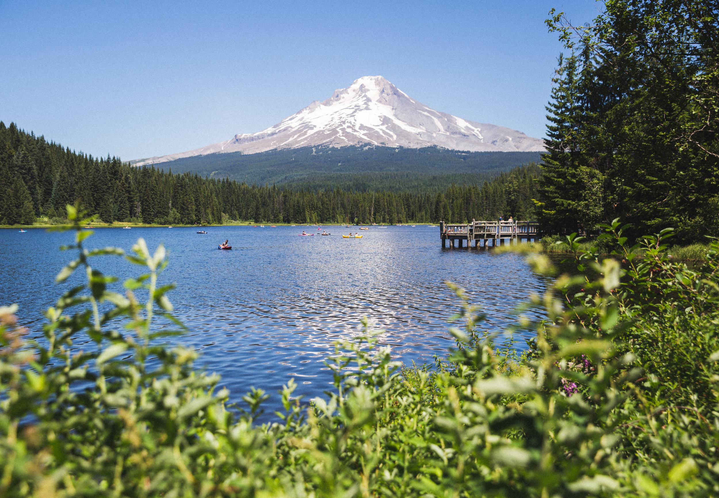 Oregon July 2018 Exported Photos-1.jpg