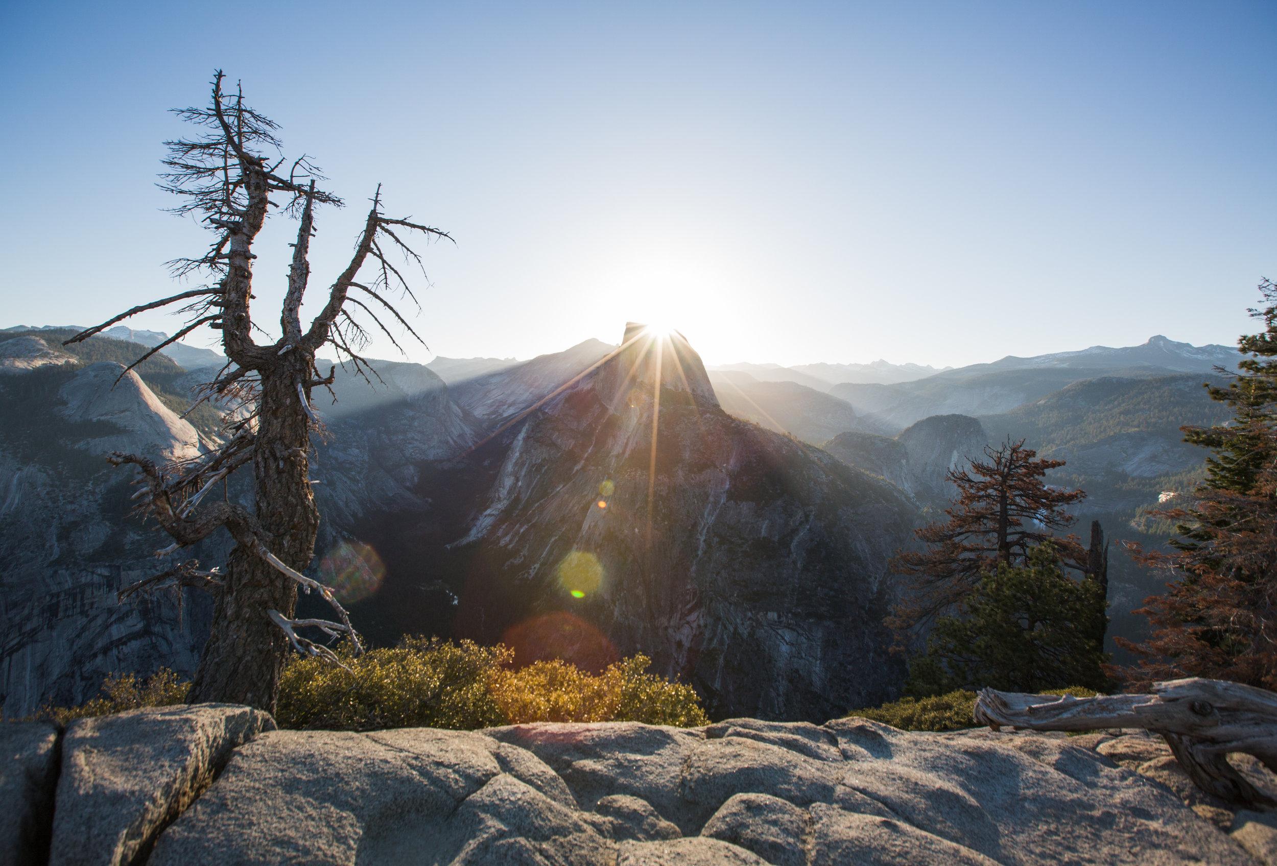 YosemiteFirstBatch-37.jpg
