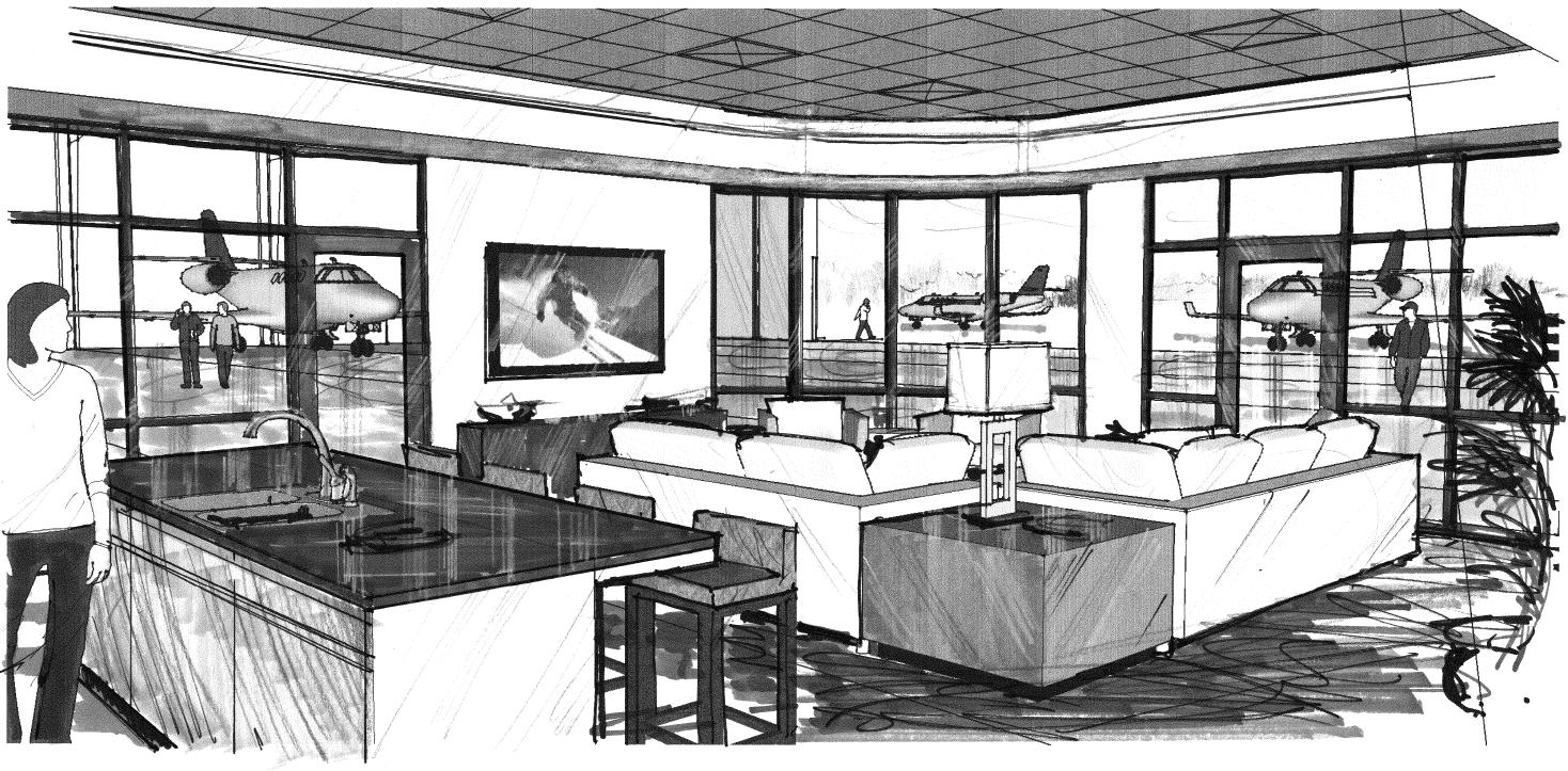 hangar interior.PNG