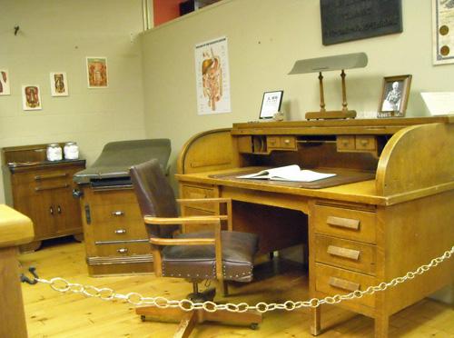 Dr Wms Office.jpg