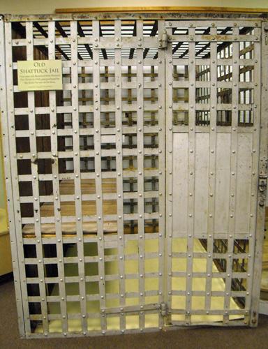 Shattuck Jail.jpg