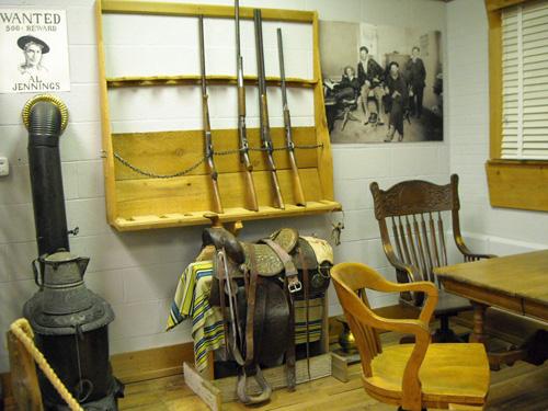 sheriff office 1.jpg