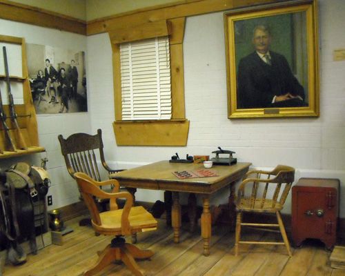 sheriff office 2.jpg