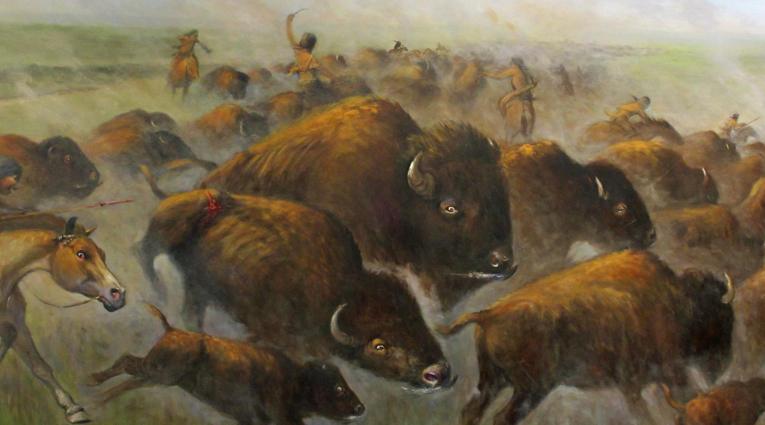 Buffalo Mural.jpg