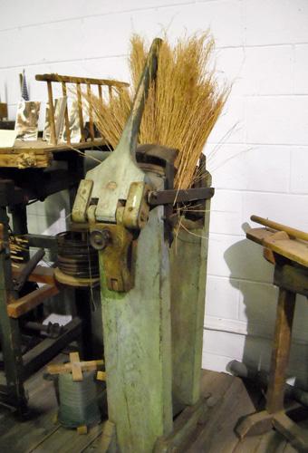broom corn.jpg