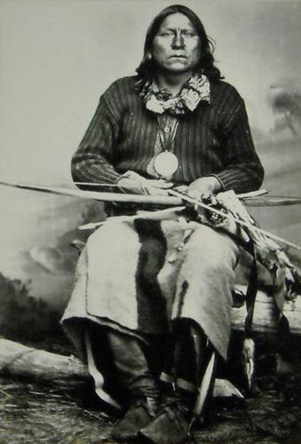 Cheyenne Chief.jpg