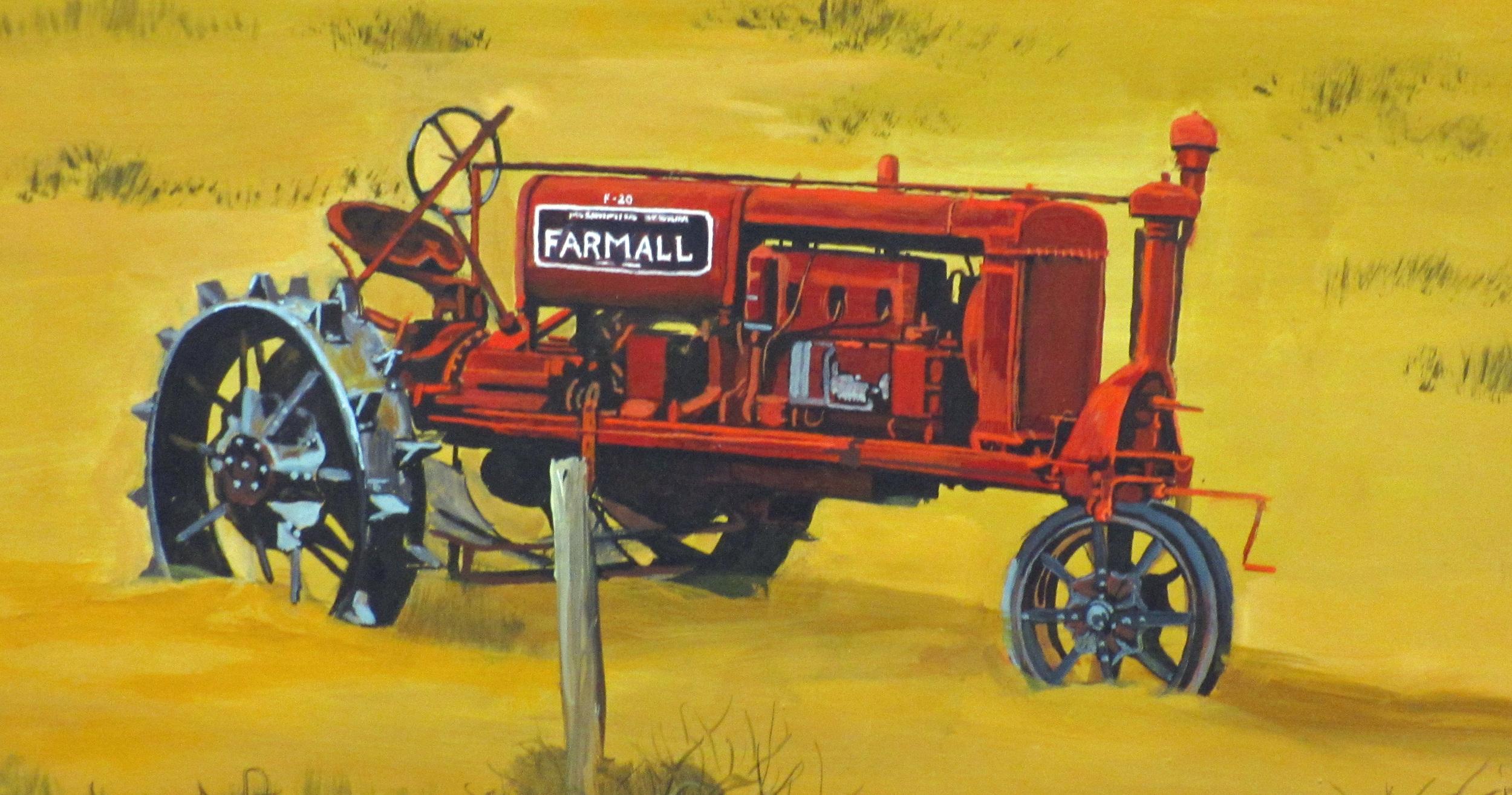 Farmall Mural.jpg