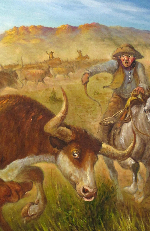 Longhorn Mural.jpg