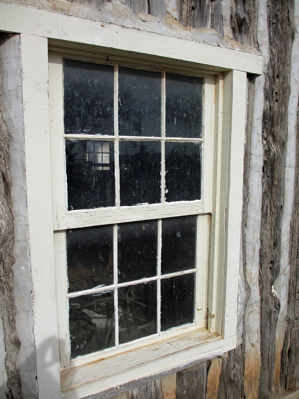 Cabin Window.jpg