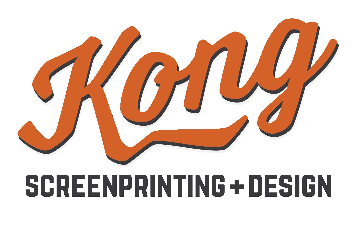 Kong Logo 2014 Master of PUPPETS MASTER-04.png