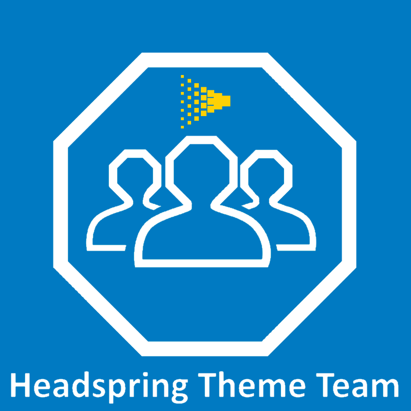 Headspring Theme Team.png