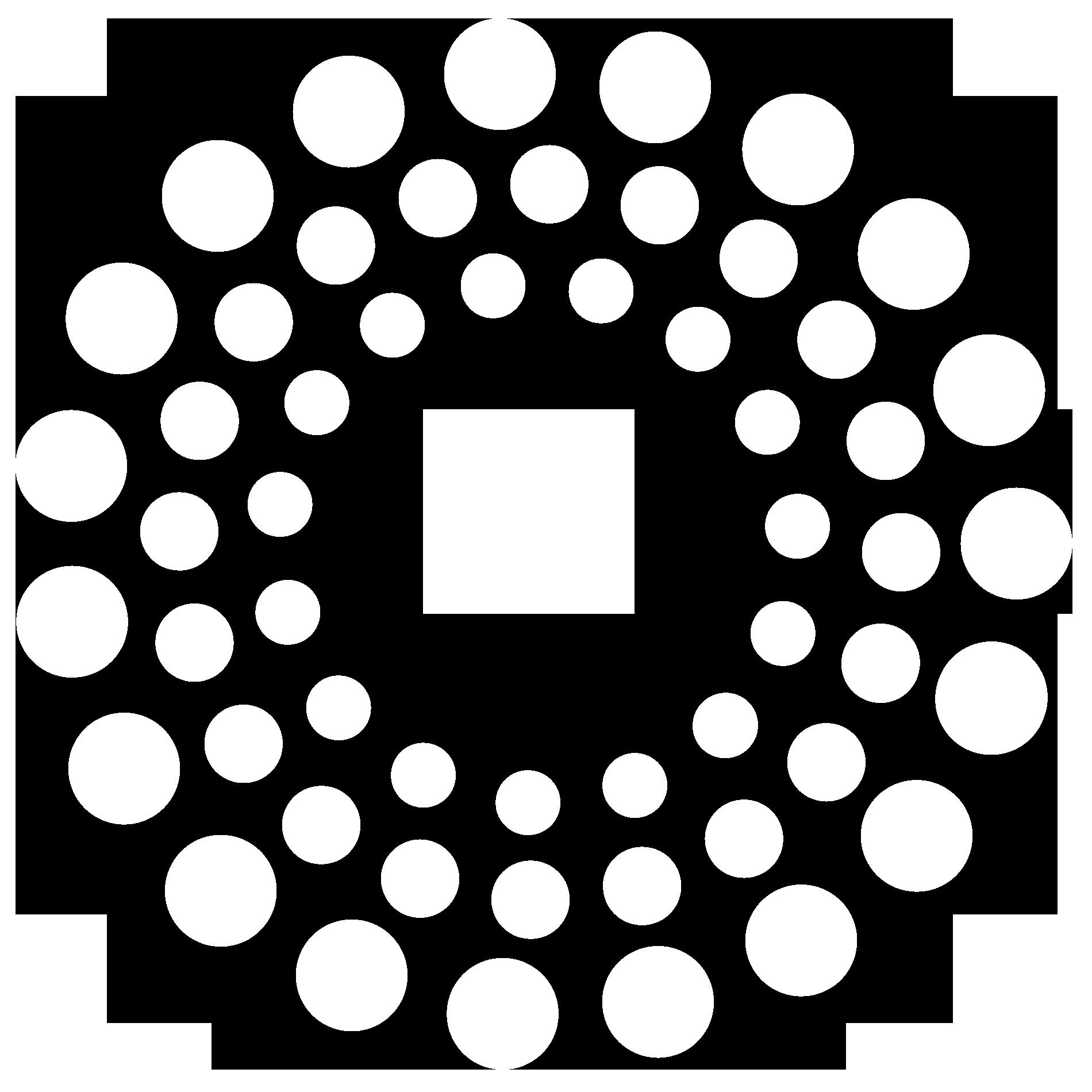 icon-white.png