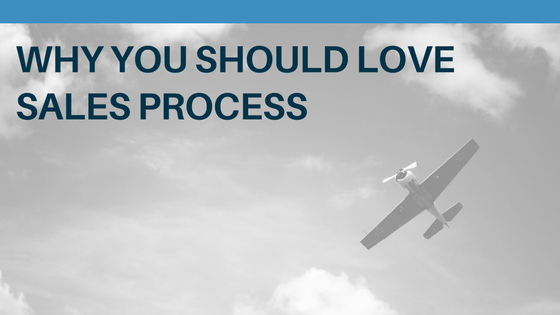 Why You Should Love Process.png