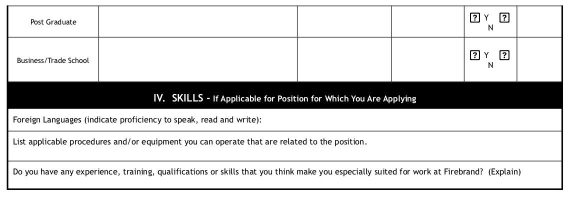 Employment+Application+REVISED+2.jpg
