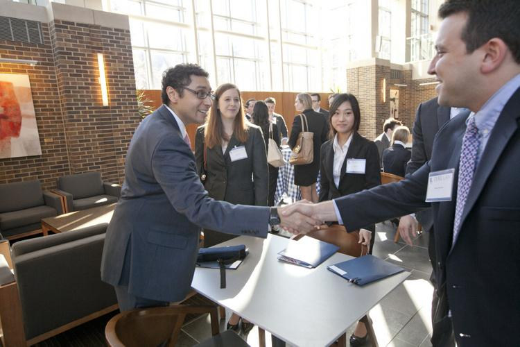 32-010914_speed_networking_080.jpg