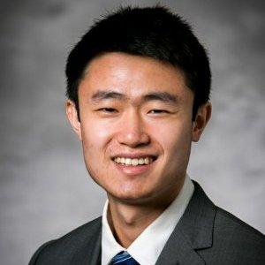 Alan Fu