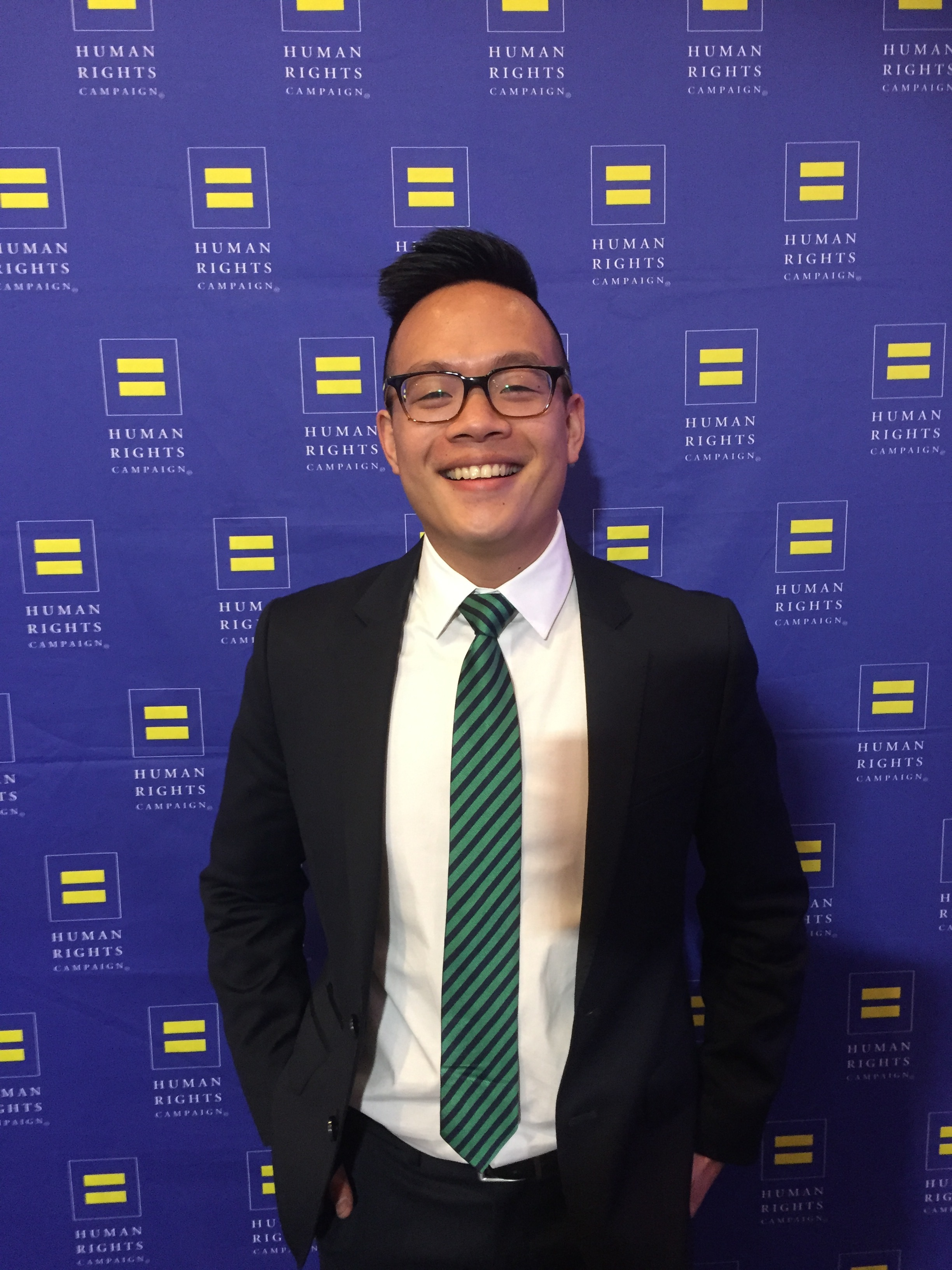 Sam Wang, Co-President - Sam is originally from Diamond Bar, CA. He graduated from UCLA with a major in Human Biology and Society and a minor in Public Affairs. He is interested in issues at the intersection of science, health, and law. In his free time, Sam enjoys sampling craft beers, cooking, and singing along to pretty much any song.Other Engagements: Vice-President of OutLaw, Cancer Pro Bono Project1L Summer: Health Affairs and Technology Law Group, University of California Office of General Counsel - Oakland, CA