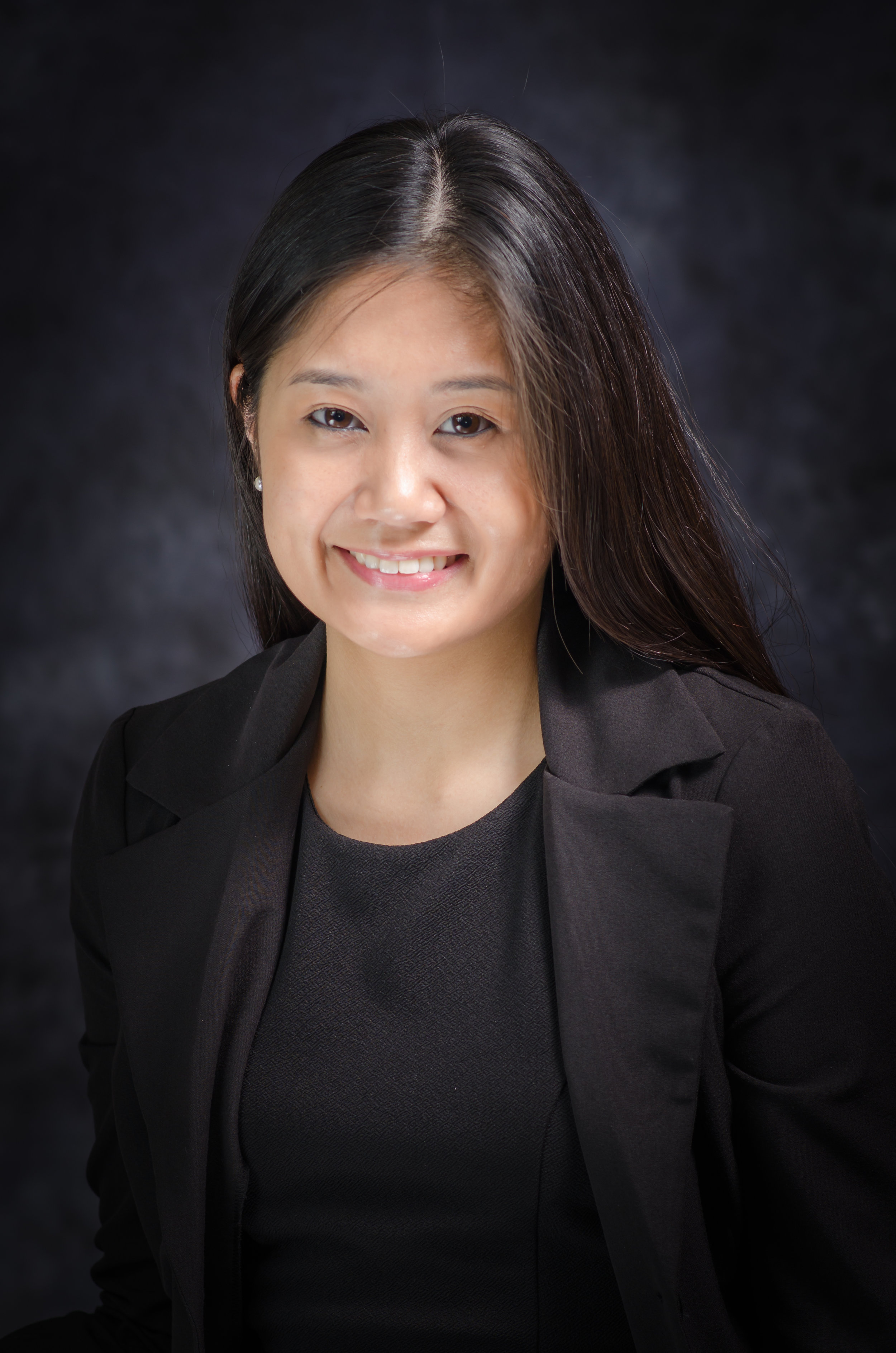 Denise Go, Vice President of Membership Development - Denise is from Merritt Island, Florida. She graduated from the University of Florida with degrees in English and Biology in 2014. She attended medical school from 2014 to 2017 before pursuing different passions at Duke Law. Denise enjoys writing poetry on Asian American and gender issues, eating desserts, and spending time with her friends and family.Other Engagements: Health Law Society (Treasurer)1L Summer: Center for HIV Law and Policy - New York, NY