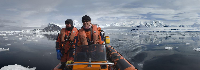 Danny&Ashley-boating.jpg