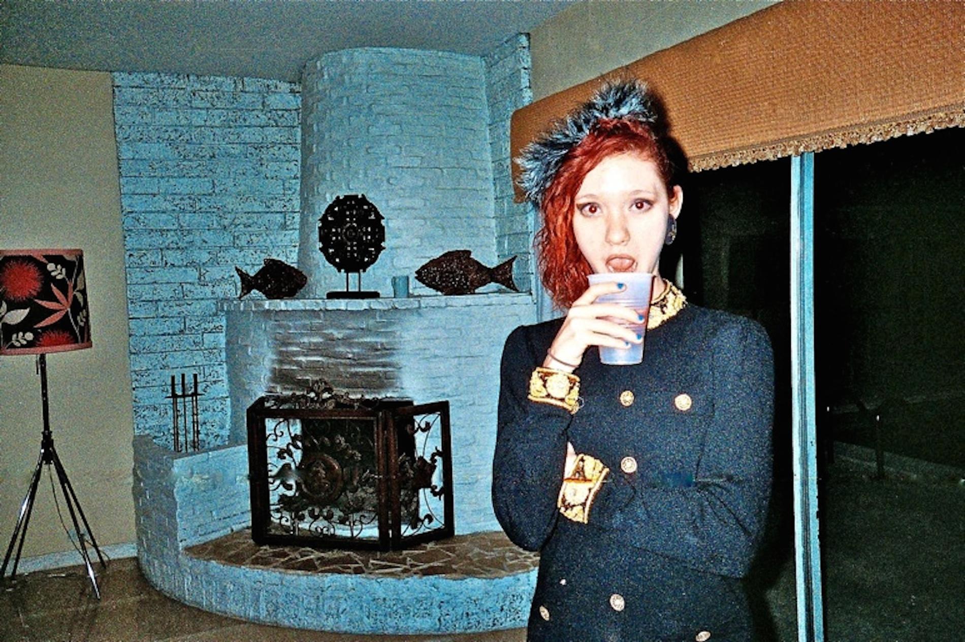 lindsay-dye-photography-art-ashley.jpg