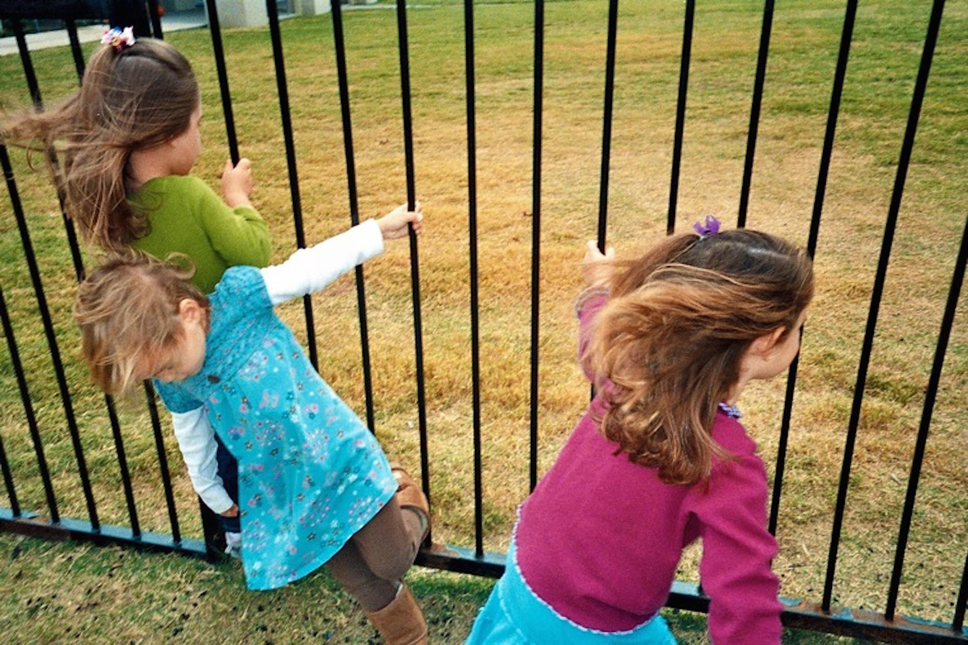 lindsay-dye-photography-art-girls-playground.jpg