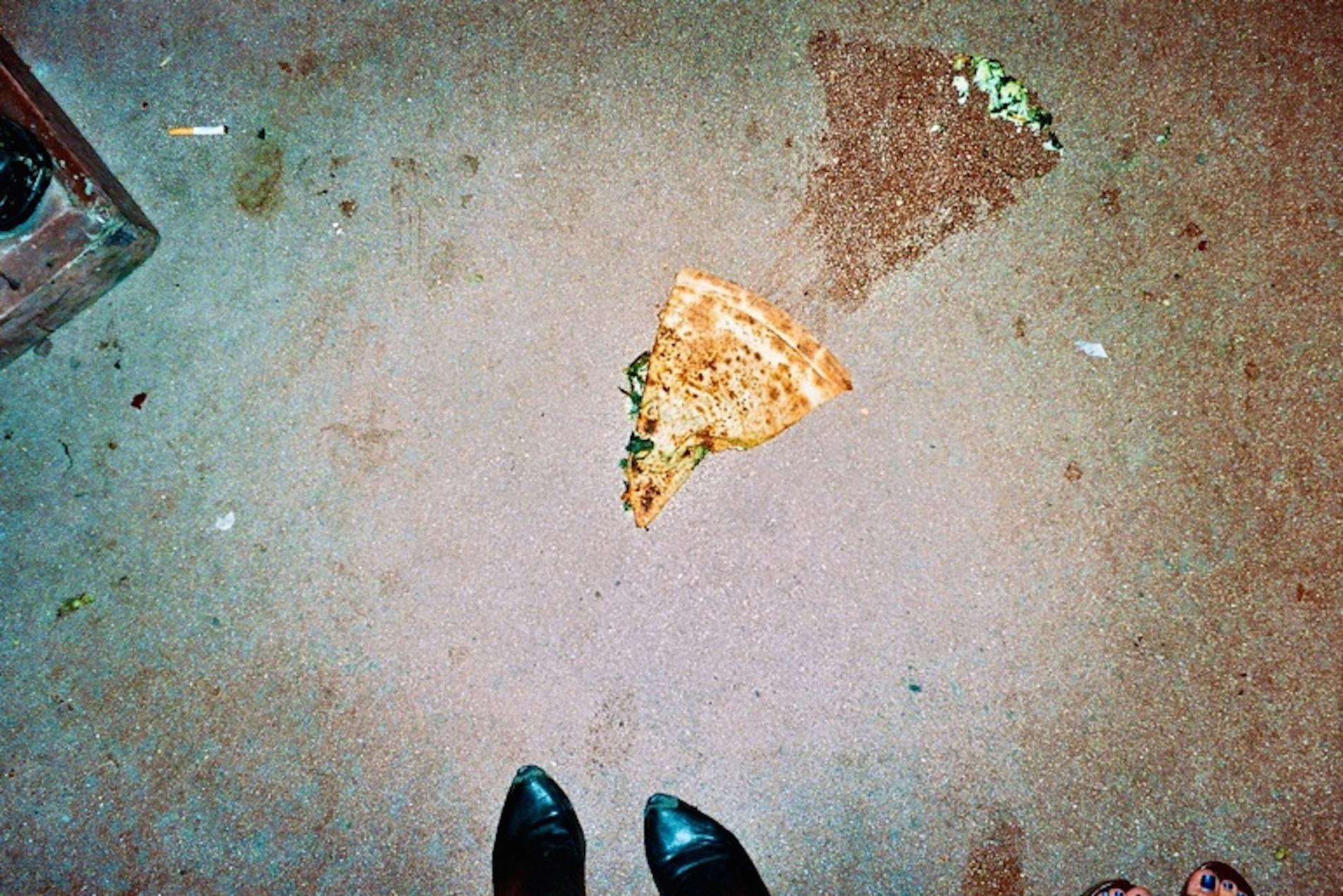 lindsay-dye-photography-art-pizza.jpg