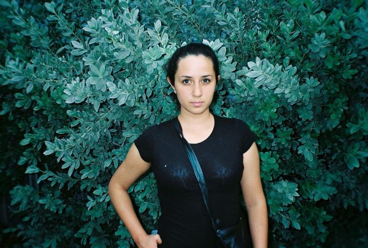 lindsay-dye-photography-art-laura-plants.jpg