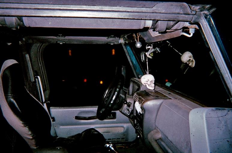 lindsay-dye-photography-art-skull-car.jpg