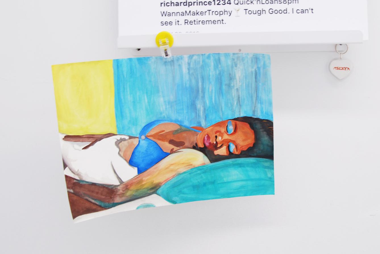 camgirl_sleeping_painting_closeup.jpg