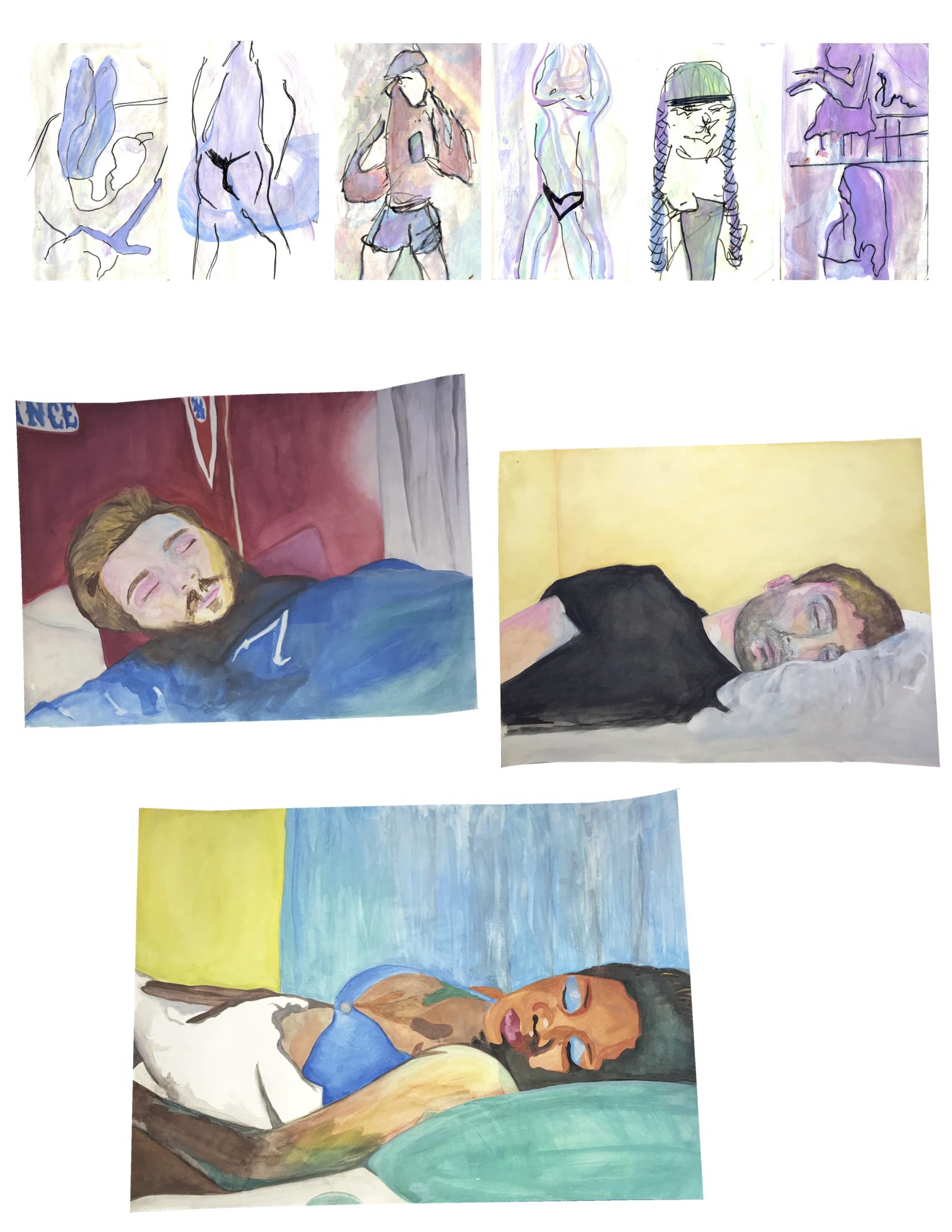 camgirl_drawings_sleeping_paintings.jpg