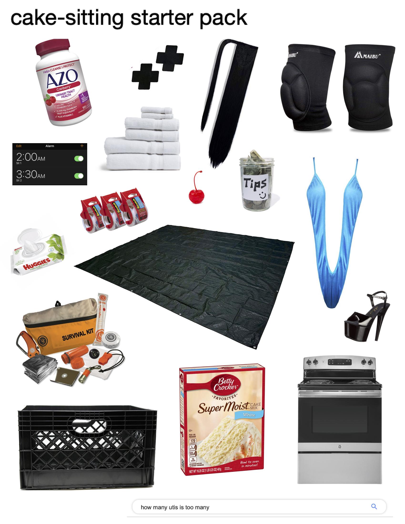cakesitting-starterpack.jpg