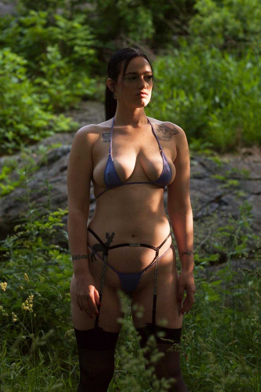 Lindsey-29.jpg