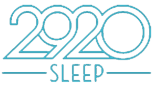 2920n-logo (1).png