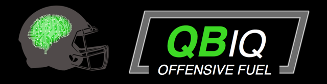 QBIQ (1).png