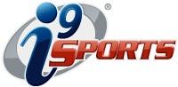 I9 logo.png
