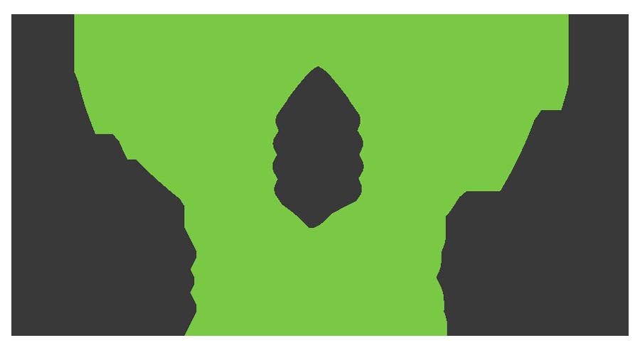 DBLab-Logo-A.png