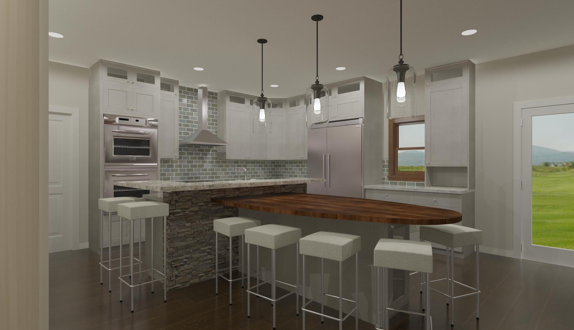 Smith Res Proposed Kitchen Rendering View 02.jpg