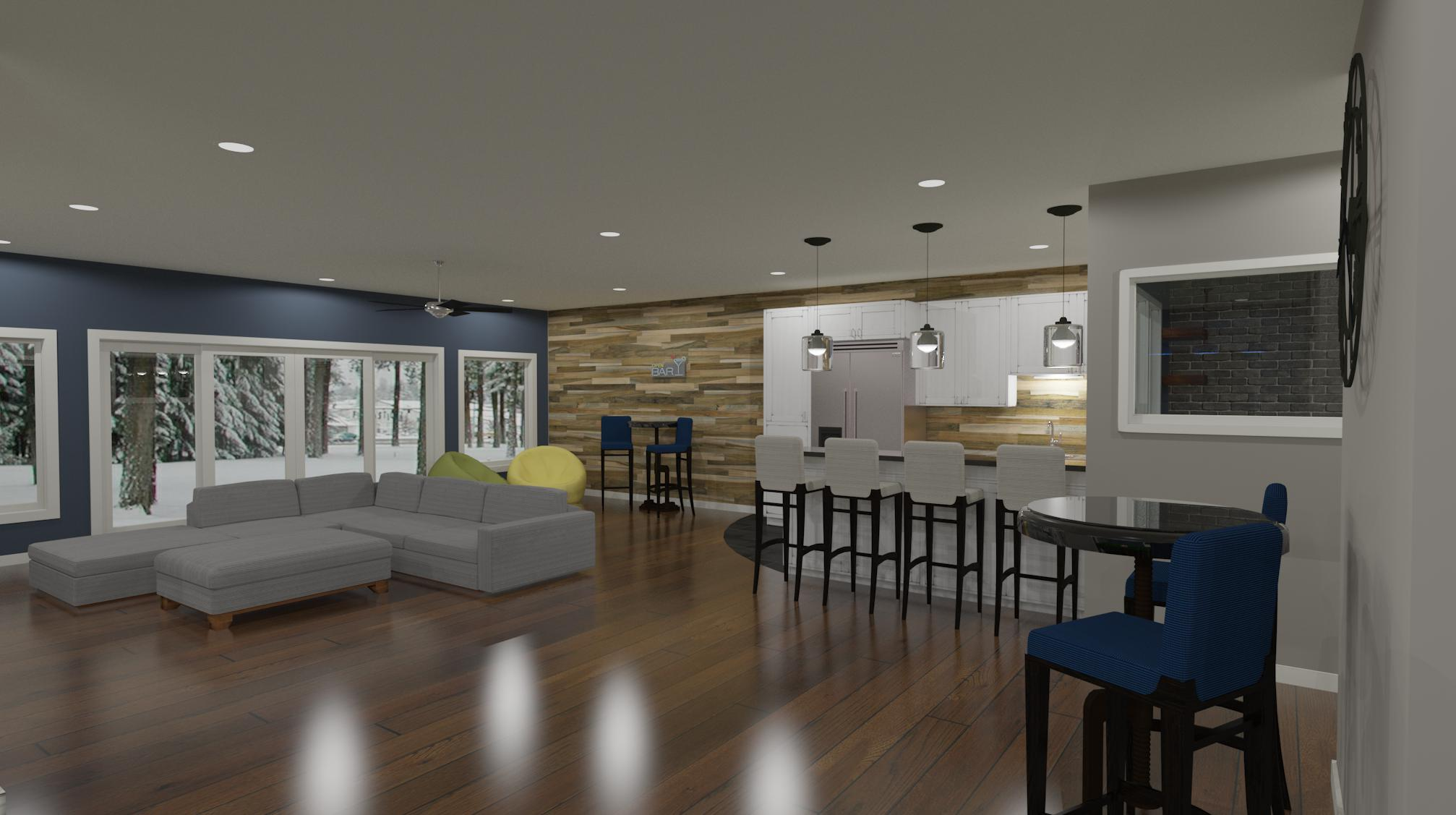 Snook Res Opt 6 Media Wet Bar rendered view.jpg