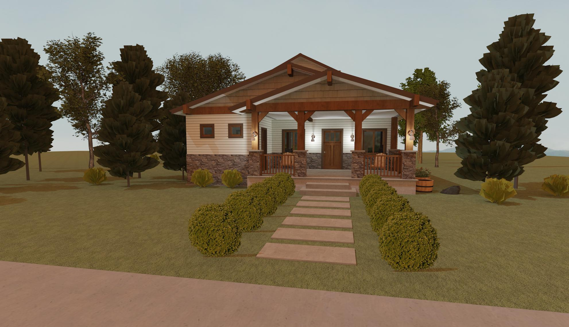 Heldenbrand Camera - front entry 02 RAY TRACED 02.jpg