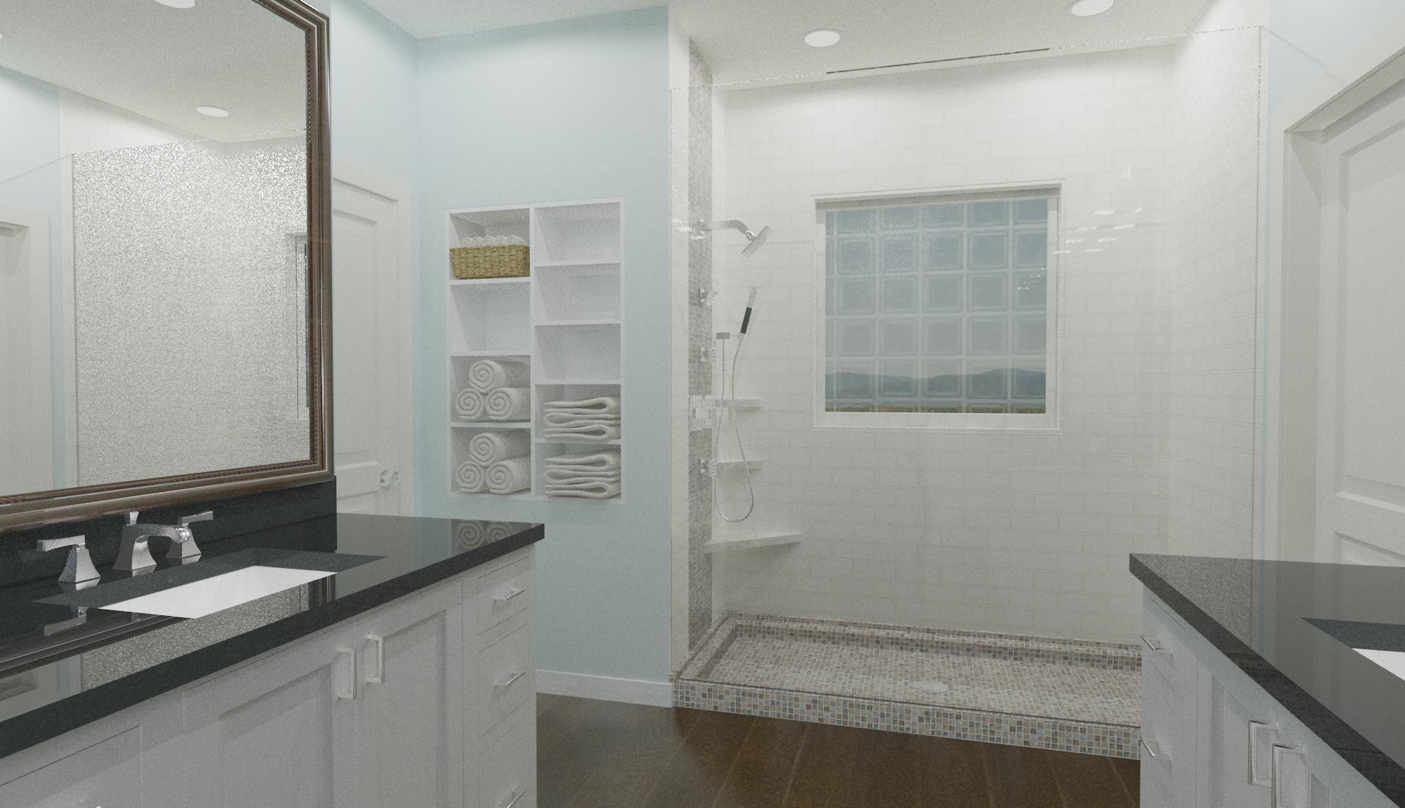 Haviland Res Opt3 Rendered Bath view 02 prelim.jpg