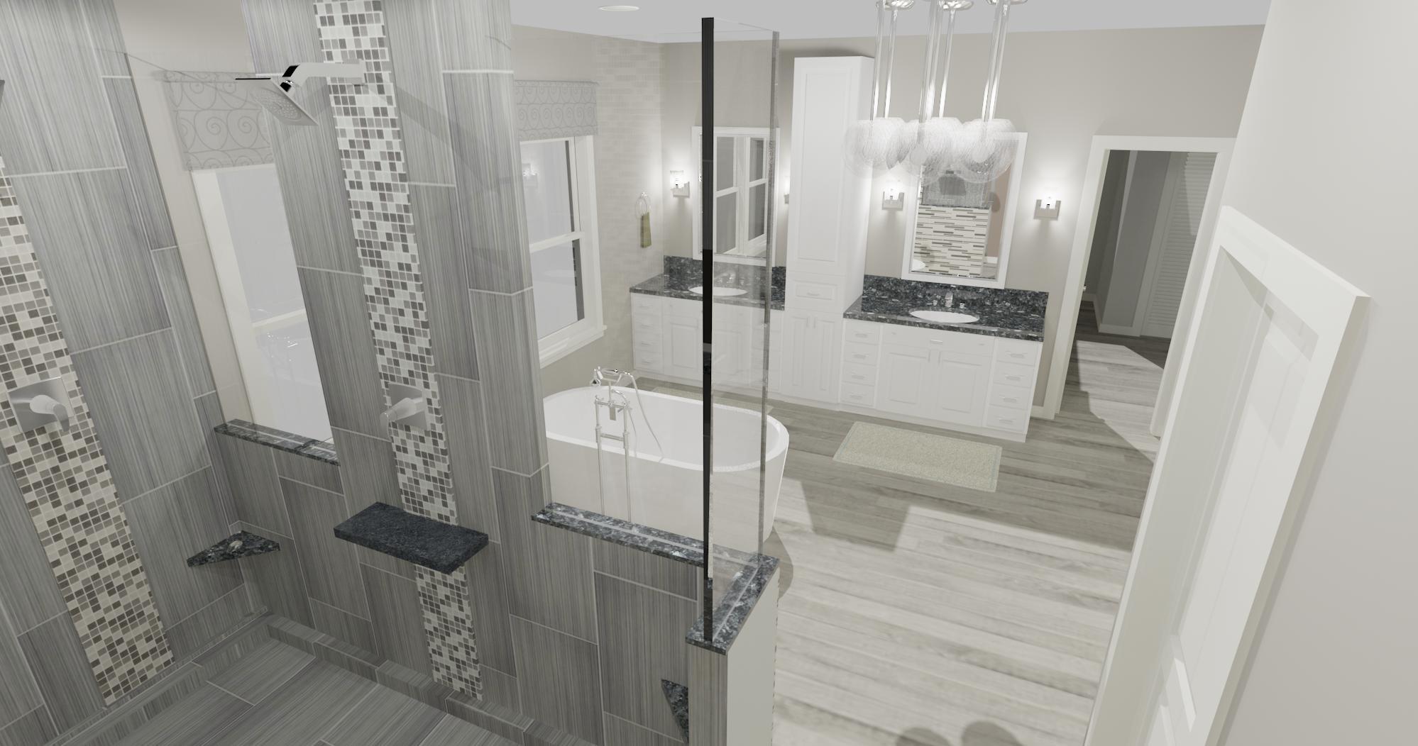 Hewitts Bathroom Design .jpg
