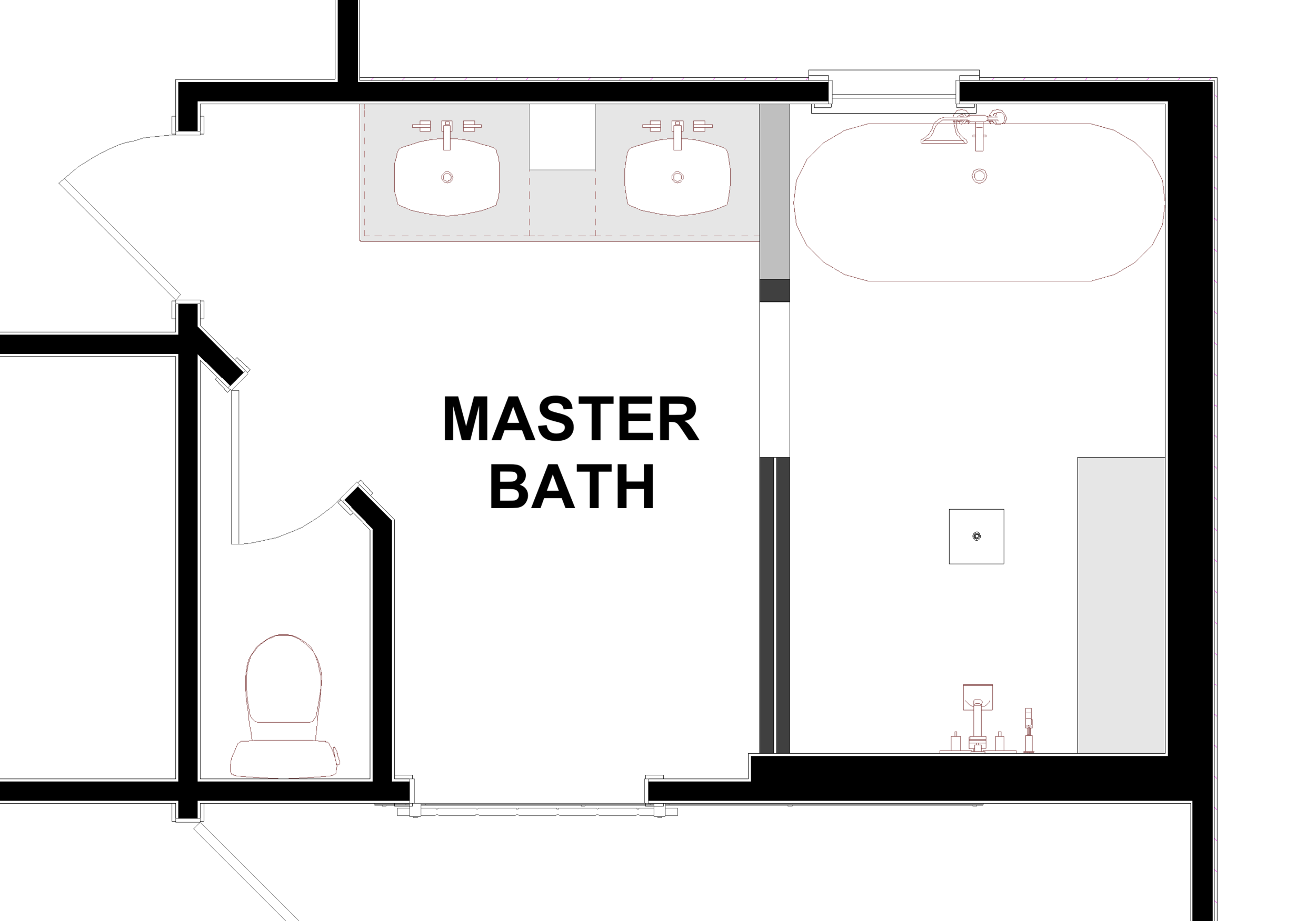 Berglund-Master Bath-1.png