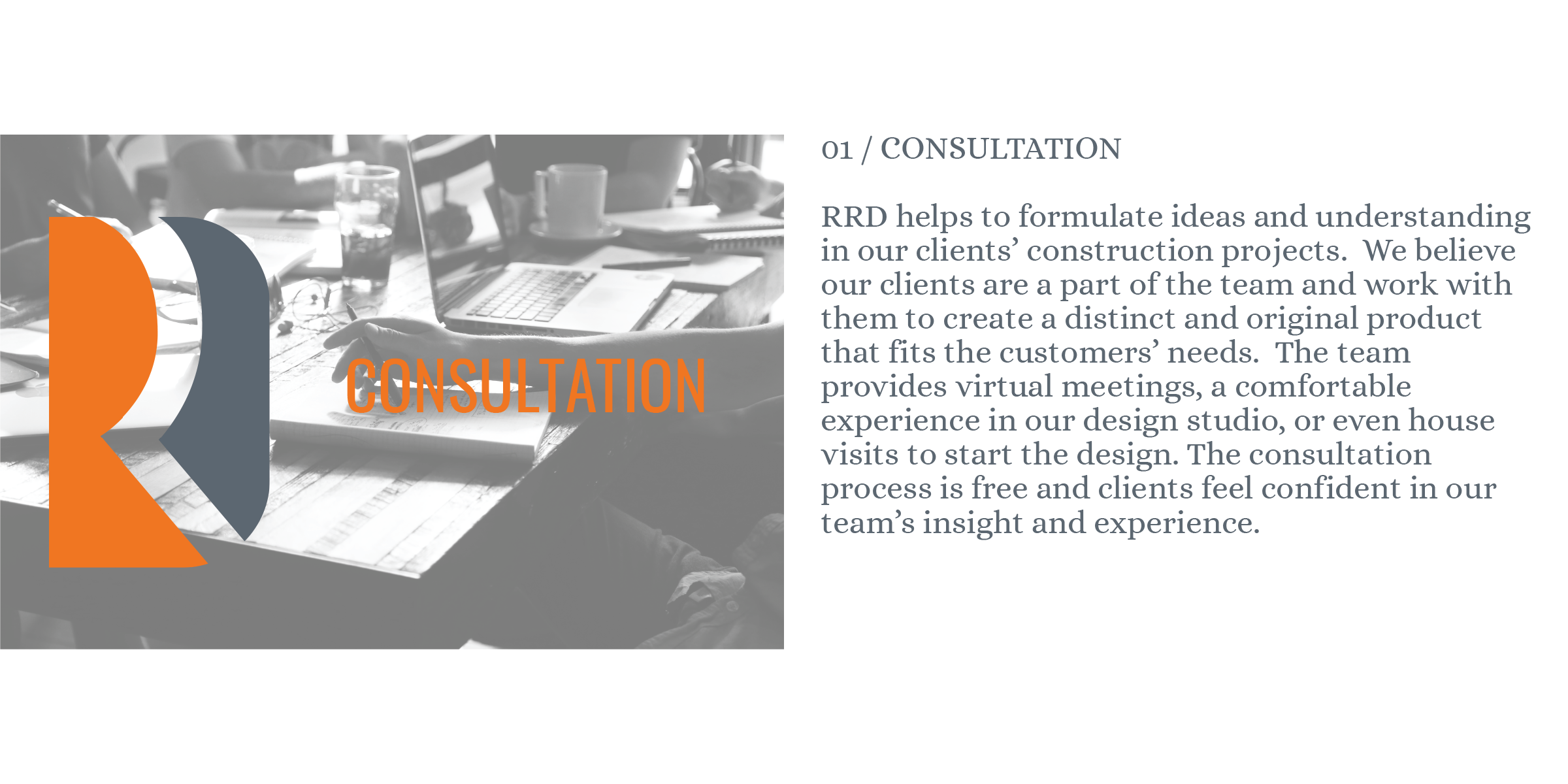 Consult_final-01.png